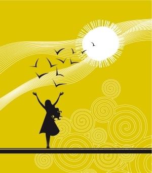 SunshineinTexas